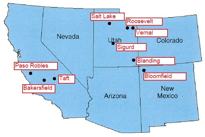 map-of-operation-3-14-18